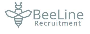 Beeline Recruitment